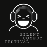 Arbory Silent Comedy Festival